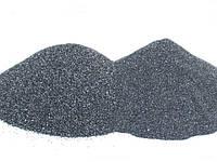 КХН-15 (карбид хрома +15 никеля) порошок