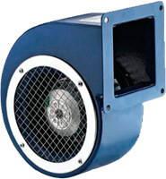 BDRS 160-60 радиальный вентилятор BNV (Туреччина)