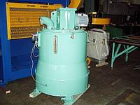 Оборудование для производства трансформаторов.