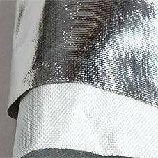 Фольгированная стеклоткань Multifoam (рулон 50 м.кв.)