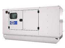 Прокат генератора 176 кВт (Wilson P220)