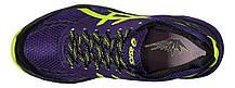 Кроссовки Asics Gel Fujitrabuco 5 GoreTex (Women) T6J6N 3307, фото 2