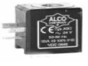 Катушка для соленоида Alco ASC 24B / 50 Гц