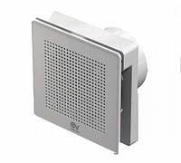 Канальный осевой вентилятор Vortice Punto Evo ME 100/4 LL TP