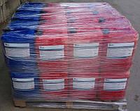 Кислотное моющее средство 24 кг красная канистра
