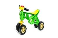 Детский беговел мотоцикл Ор188