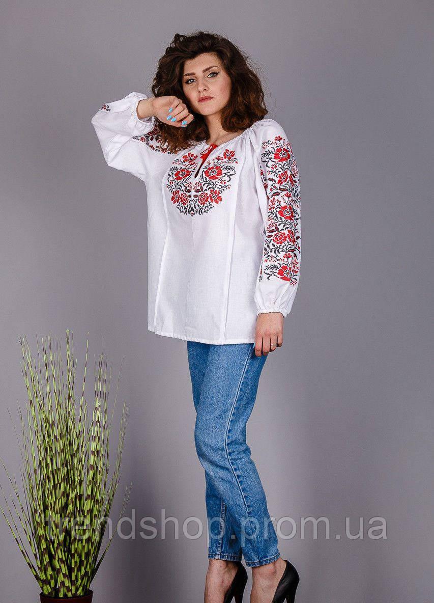 Модная одежда женская купить онлайн украина