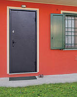 """Бронированные двери """"Форт"""""""