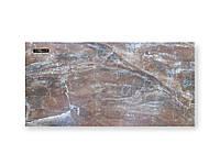 Керамический обогреватель ТСМ 800 мрамор - 15 кв.м, фото 1