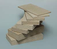 Вермикулитовая плита ПВН-О 700 1000х980х20мм