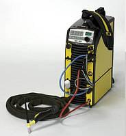 Ивертор для сварки алюминия Caddy Tig 2200i AC/DC ESAB
