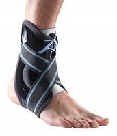 Ортез голеностопный стабилизирующий на шнуровке MALLEO DYNASTAB