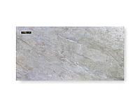 Керамический обогреватель ТСМ 800 мрамор - 15 кв.м