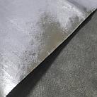 Фольгированное полотно Multifoam (нетканое полотно и алюмин. фольга 50 кв.м), фото 3