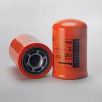 Фильтр гидравлический(зам. AL77061,294721A1)   P164381