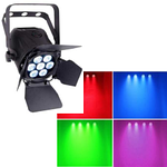 Прожектора LED