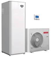 Тепловой насос ARISTON NIMBUS COMPACT (воздух-вода)