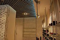 Ремонт торговых помещений под ключ в ТРЦ Lavina Mall