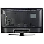Монитор Samsung T28E310EW, фото 2