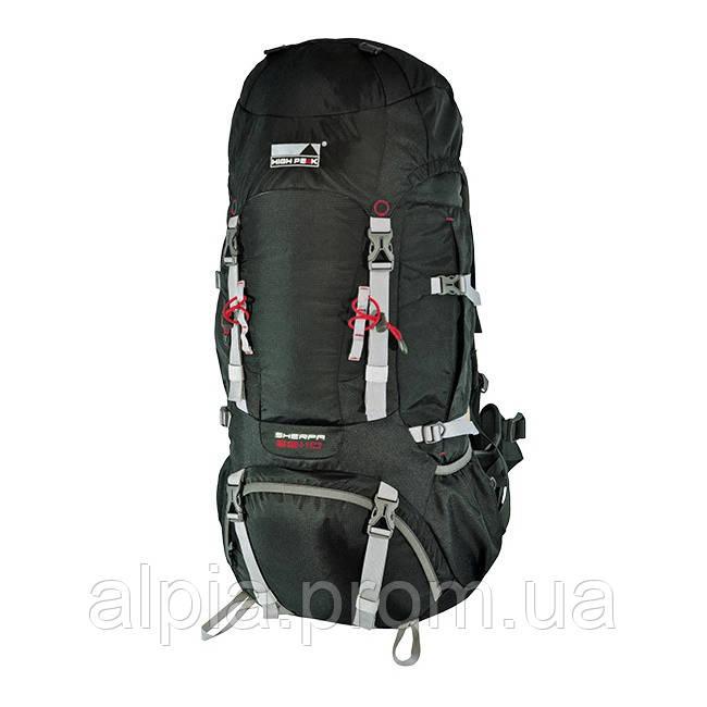 Рюкзак для походов цена рюкзак commandor tornado 50s