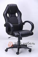 Кресло Дэйтона (мех. TL) (кожзам PU)