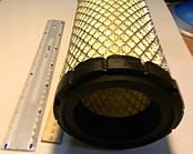 Фільтр повітряний TVH3042173