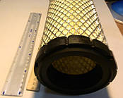 Фильтр воздушный TVH3042173