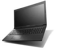 """Ноутбук 15"""" Lenovo IdeaPad G50-45 Black (80E300HCUA) 15,6'' глянцевый"""
