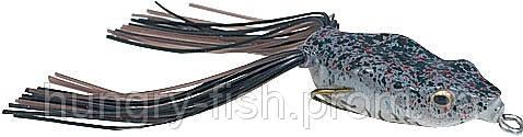 Лягушка JAX.MAGIC FISH FROG 3 E 4см