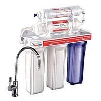 Новая Вода Фильтр питьевой NW-UF510, (ультрафильтр.)