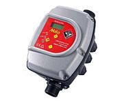 MITO Электронная защита монофазного двигателя от перегрузок