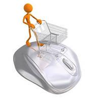 Как сделать эффективный и продающий интернет-магазин