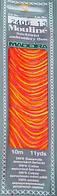 Мулине Madeira мультиколор 2406