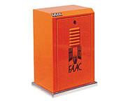 Автоматика для откатных ворот FAAC 884 МС