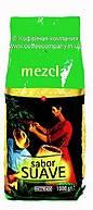 Кофе в зернах Hacendado Mezcla Sabor Suave,1 кг 100% арабика