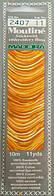 Мулине Madeira мультиколор 2407