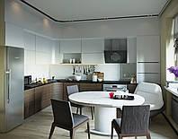 Экслюзивный дизайн квартиры