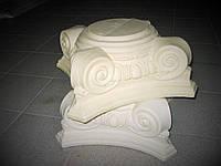 Двухкомпонентный быстрозастывающий литьевой полиуретан Деколаст 6 для изготовления мебельных деталей