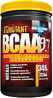 Бца PVL Mutant BCAA (348 g)