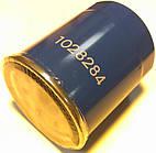Фільтр моторної оливи TVH1028284