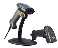 Сканер штрих-кода Sunlux XL-626 A