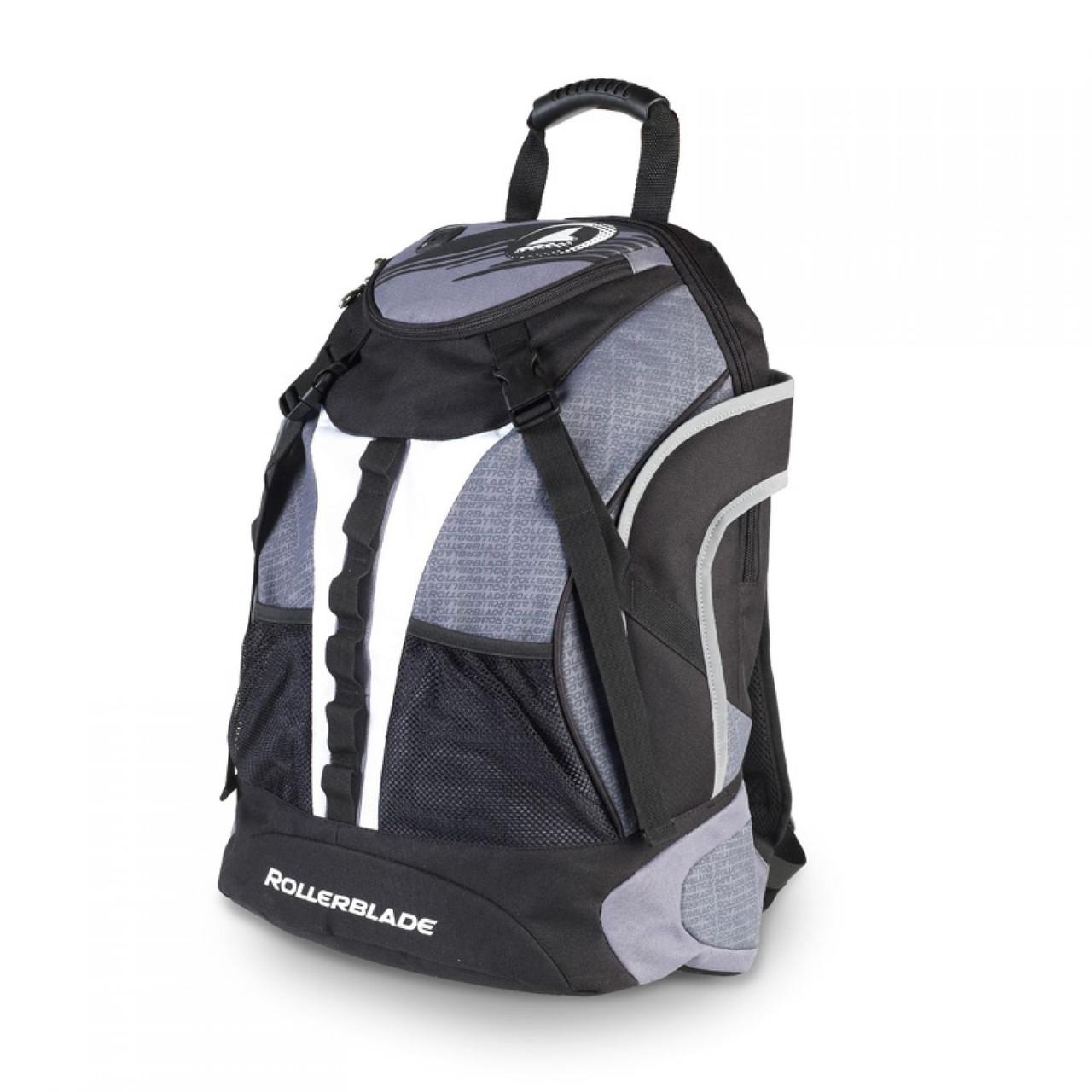 Рюкзак для роликов Rollerblade quantum back LT 30