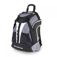 Рюкзак для роликов Rollerblade quantum back LT 30, фото 1