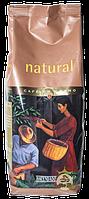 Кофе в зернах Hacendado Natural,500 г 100% арабика