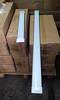 Світильник світлодіодний LED-600мм-4200K-IP42 18Вт (тип ЛПО2*18)