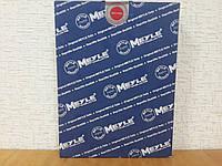 Фильтр салона угольный Mitsubishi Lancer X 2007--> Meyle (Германия) 32-12 320 0002