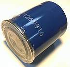 Фільтр моторної оливи TVH1269816