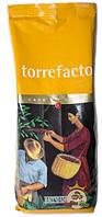 Кофе в зернах Hacendado Torrefacto,500 г 100% арабика
