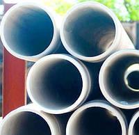 Труба асбестоцементная безнапорная d 150 4 м