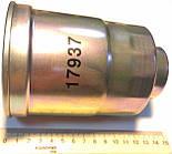 Фильтр топливный TVH11769928